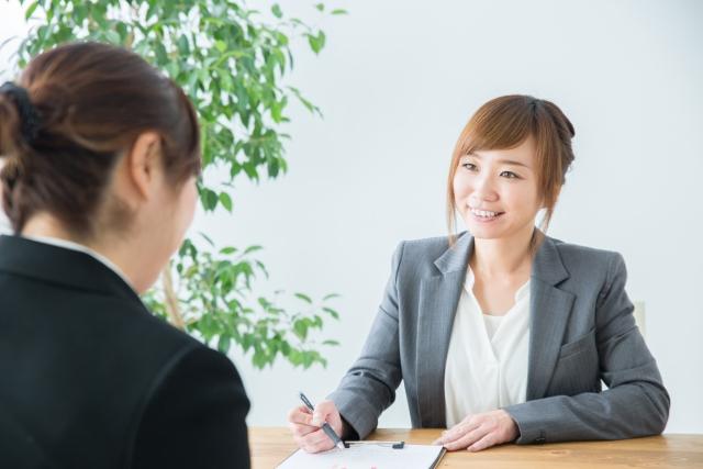 【音大生の就職活動】音大生が面談をクリアするための3つの事前準備