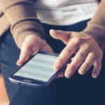 音大生が就活サイト登録前に取り組むべき4つのこと