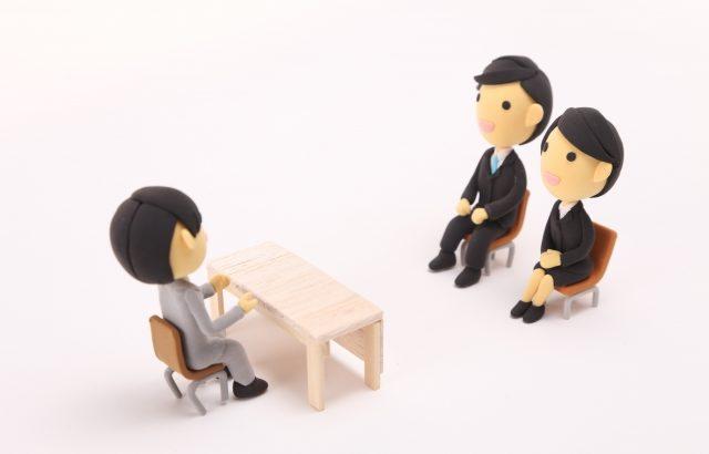 【音大生の就職活動】音大生必見 面談でのアドリブ力を鍛える!