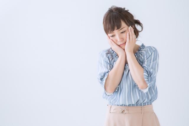 【音大生の就職活動】音大生の就職活動に向けた5つの気掛かりとその対応方法(3年生の10月編)