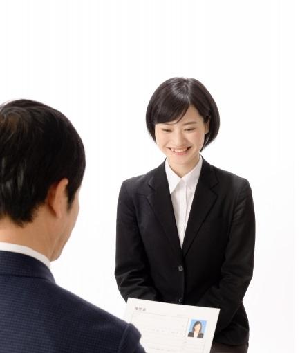 【音大生の就職活動/開催報告】音大生が面接を突破するための3つのコツ!