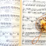 演奏力と対応力