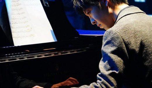 【海外での音楽活動について、ぶっちゃけてもらいました!】若手ピアニスト2名との「題名のない音楽家おしゃべり会」